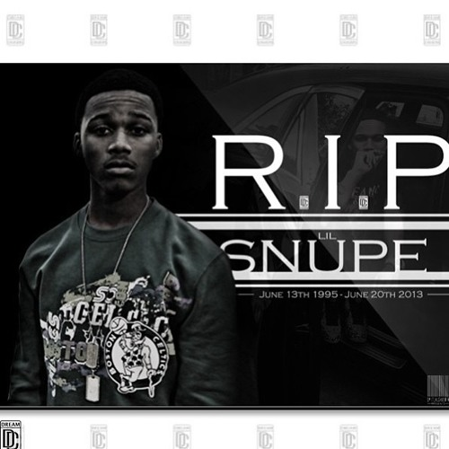 lil snupe meek mill freestyle pt3 download
