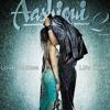 Daftar Lagu Chahun Main Ya Naa - Aashiqui 2 mp3 (9.33 MB) on topalbums
