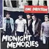 One Direction - Best Song Ever (Remix)