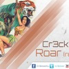 Katy Perry - Roar (Cr3ckzor Remix) [FREE DOWNLOAD]