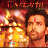 Abhi Mujh Mein Kahin - Agneepath - Cover - Vaisakh