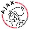 AFC Ajax Theme Song
