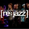 Daftar Lagu [[Re:Jazz]]  Seii - All Over mp3 (71.76 MB) on topalbums