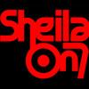 sheila on seven-sahabat sejati cover