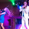(Don Omar) – Danza Kuduro