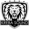 Daftar Lagu Charly Black for Kreba Sound mp3 (2.51 MB) on topalbums