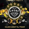 Classics / Chiq @ Club Carat Family Party