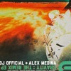 Lecrae Co-Sign Pt.2  FullForceTuesday Remix