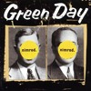Good Riddance (Time of your life) Cover de Green Day