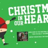 Christmas In Our Hearts Mp3