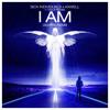 I AM (Deorro Remix)