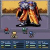 Daftar Lagu Lufia 2: Rise of the Sinistrals - Sinistral Battle 8bit (2X LSDJ) mp3 (7.55 MB) on topalbums
