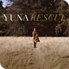 Rescue - Yuna album artwork