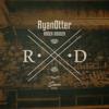 Roger Dodger (free)