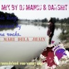 Pani Mari Dela Jhain...Odiya Mix By Dj Manoj&Darshit..