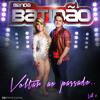 Banda Batidão - Dependente (VOL 3 OFICIAL)