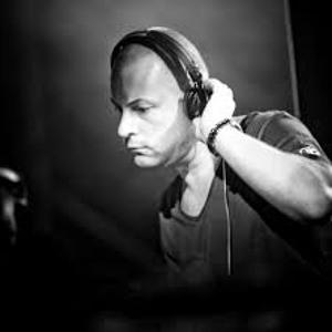 Adrian Eftimie live set @ Club Kasho Brasov Part 2