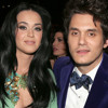 Direct from Hollywood: Katy Perry Says John Mayer Came Up With �Who You Love� Video Concept album artwork