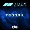 Tendril by Au5 & Collin McLoughlin - EDM.com Exclusive