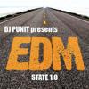 EDM STATE 1.0
