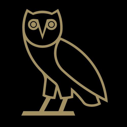 Download Future ~ Shit Feat. Drake & Juicy J by octobersveryown Mp3 Download MP3