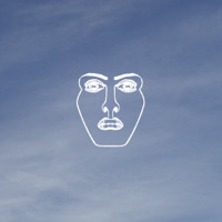 Disclosure Help Me Lose My Mind (S O H N Remix) Artwork