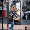 Friendu Love Matteru Feel Ayitaapla Half Sapita Cool Ayiduvaru..