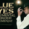 Blue Eyes By Honey Singh Reproduced By The Emenjay Instrumental