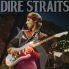 Dire Straits - Sultan of swing