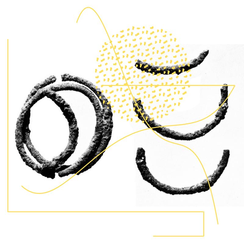 artworks-000065693162-5b3rx7-original.jpg?30a2558