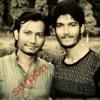 Amar Shona Bondhu Re