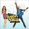 Ross Lynch - Chasin' The Beat Of My Heart (Austin & Ally - Turn It Up) album artwork