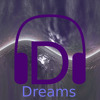 Dreams - Out now on Google Play! (Make sure to get the free song!)