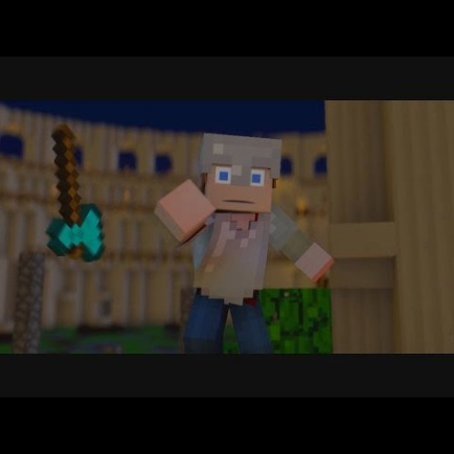 how to make a minecraft hunger games server