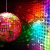 Classic Club-Funky House Vol 1
