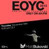 EOYC 2013 Yearmix (19