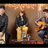 Donde Esta El Amor - Pablo Alborán ft. Jesse&Joy Cover
