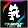 Monstercat - The Best of 2013 (Album Mix Part II - Free Download!)