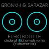 Elektrotitte Remix (Instrumental) *Free Download*