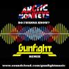 Arctic Monkeys Do I Wanna Know Gunfight Remix Mp3
