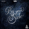 By Your Side -  V.I.P - 2014 MIX (FREE DOWNLOAD)