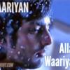 Allah Waariyan Yaariyan 2013 (Follow Me Guys)