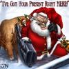 Zizou - Bad Santa ( hip-hop Instrumental ) @XMAS Beat Contest By CrazyPellas