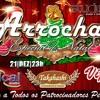 Studio3 - Arrocha Especial De Natal
