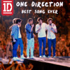 One direction - Best song ever (acoustic)