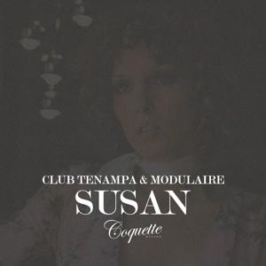 Susan by Club Tenampa & Modulaire