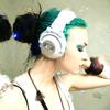 new Years Techno 2014 Hands Up & Dance remix (DJ EKSIS ft DJ RANDY)