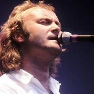 against all odds phil collins mp3 free download