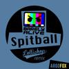 Barely Alive - Spitball (Lollichop Remix) [Argofox]