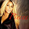 Pieces (Tamar Braxton cover)